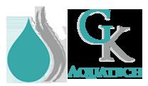 Aquatech - Κεντριστάκης Γ. & Σια Ο.Ε